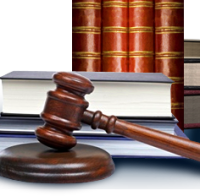 Изменения в закон ПДД