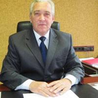 Начальник Ярославской ОТШ