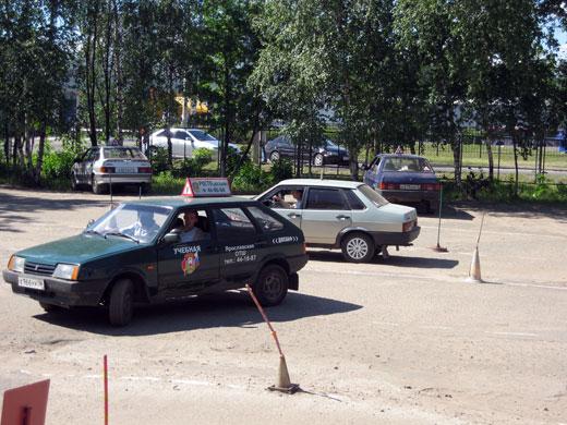 vn-ekz-5