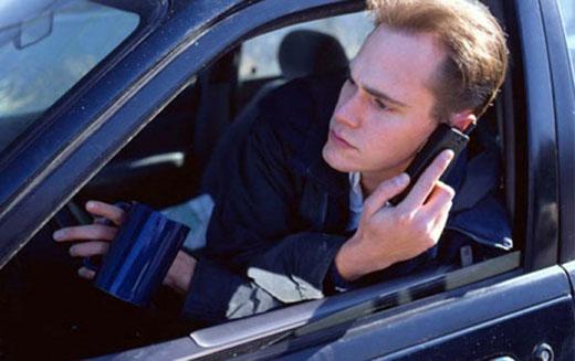 типичные ошибки кандидатов-водителей. Экзамент в ГИБДД